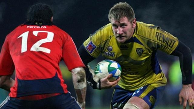 Clermont attend confirmation