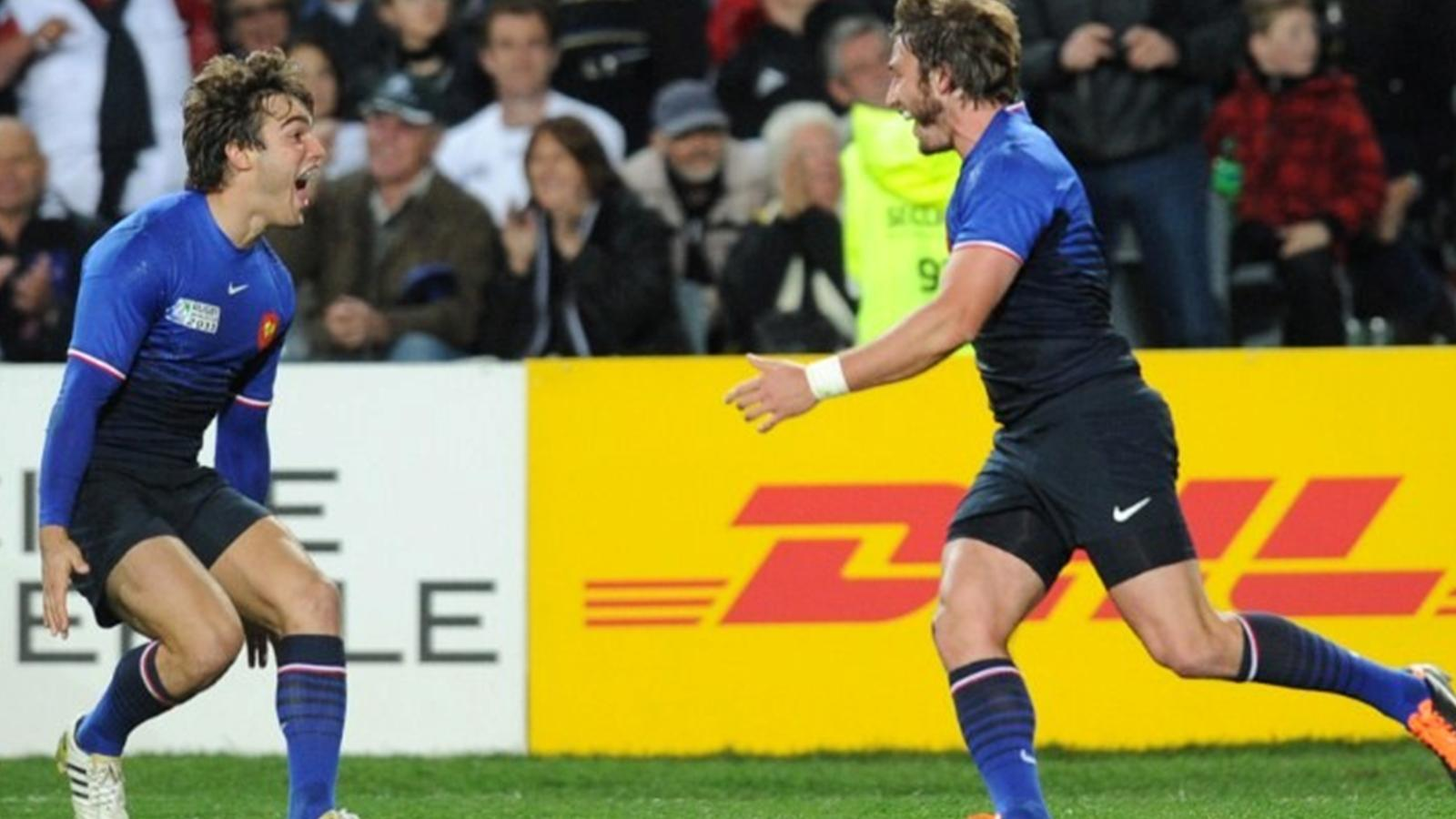 So french coupe du monde 2011 rugby rugbyrama - Resultats rugby coupe du monde ...