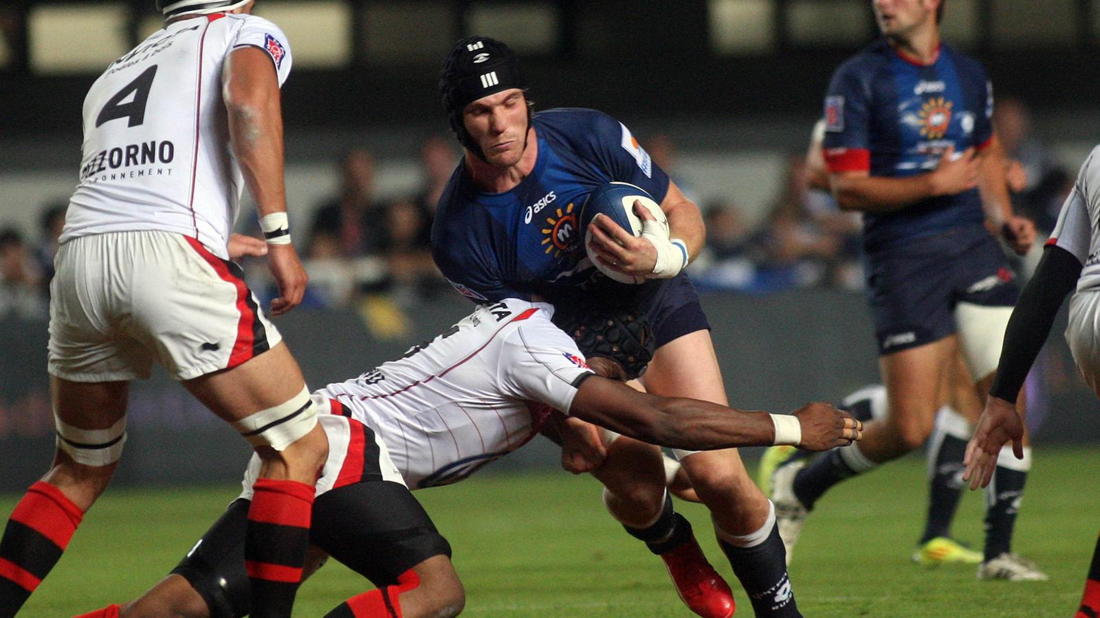 H cup calendrier d voil coupe d 39 europe 2011 2012 rugby rugbyrama - Coupe d europe de rugby calendrier ...