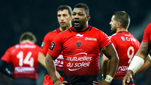 Toulon doit passer du courant alternatif au continu