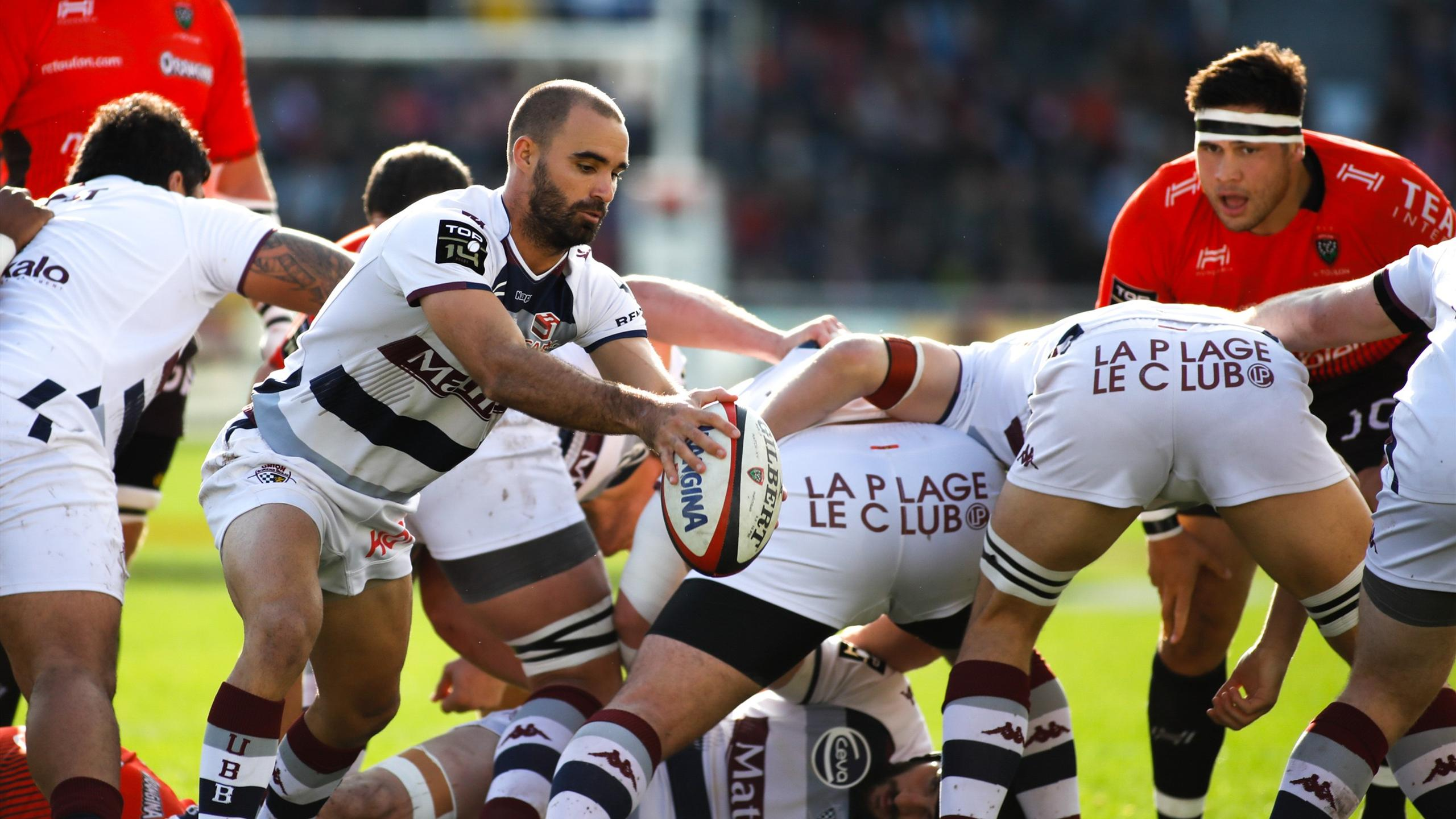 photo drole rugby
