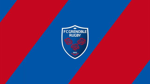 Grenoble : le Tongien Fifita prolonge