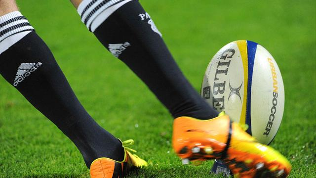 Provence Rugby se reprend, Albi confirme