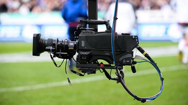 Pro D2, Coupes d'Europe.. Le programme TV du week-end
