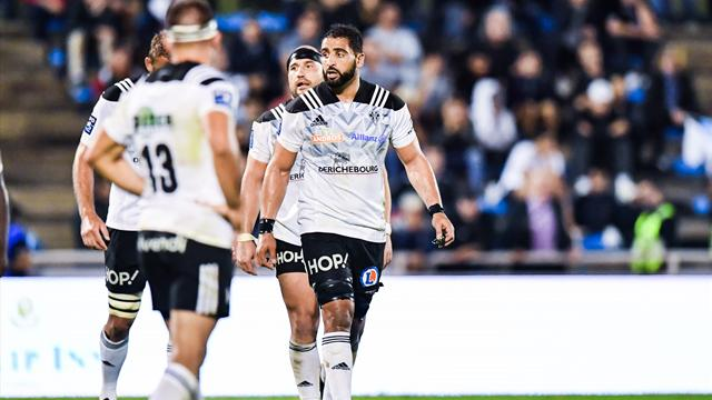 Brive, une intensité à conserver