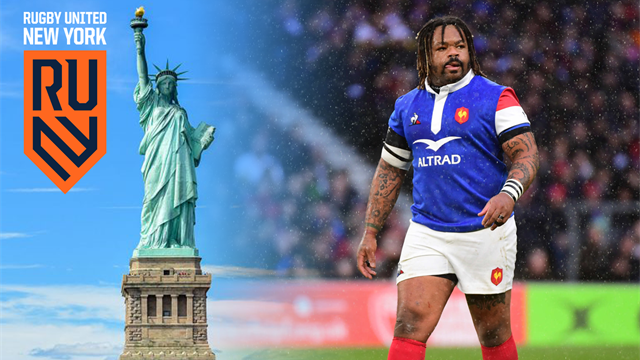 Bastareaud en route pour New York