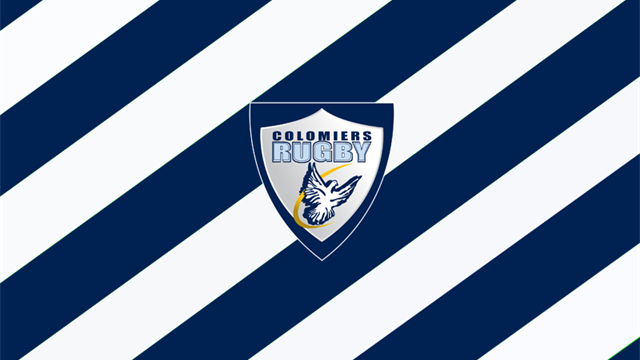 Colomiers prolonge Rokoduguni